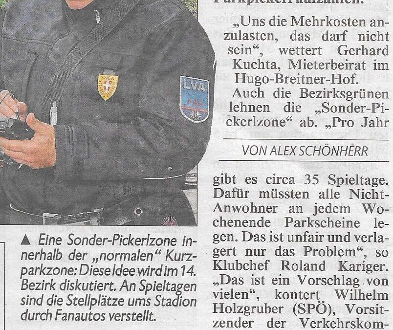 Alex-kronenzeitung