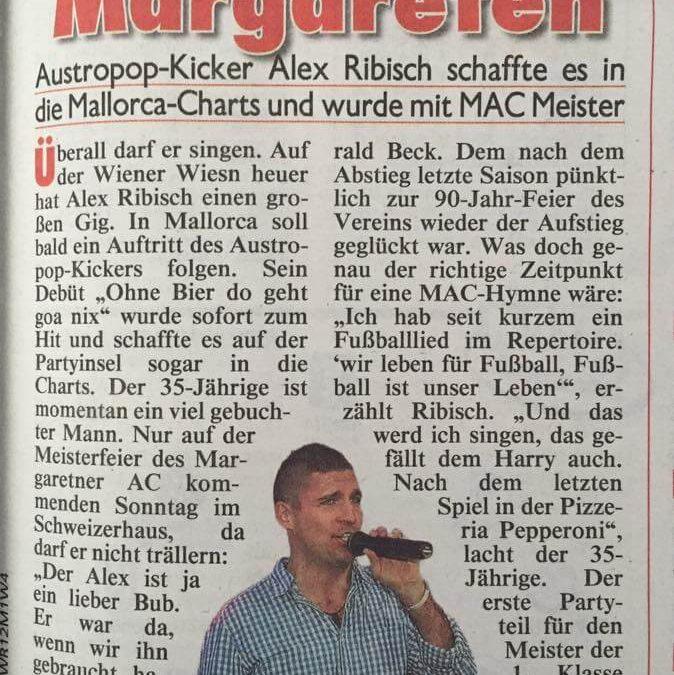Kronen-Zeitung-Juni